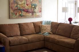 Furniture: Sectional Sofas Houston | Craigslist Bedroom Furniture ...