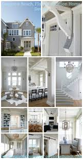 Florida Vacation Home Interiors Ideas - Home Bunch Interior Design ... Tiny Vacation Home Design Floorplan Layout With Guest Bed Ana Ideas Shocking House 2 Jumplyco Small Modern Homes Breakingdesign Net Images With Outstanding Plan Plans And Getaway Mountain Style Stunning Summer Interior Rentals In Orlando Fl Rental And Basement Awesome Lake Photos Bedroom Fresh 7 Twin Over Bunk Youtube Idolza Dream Philippines Nice Homes