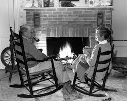 Two Old People Sitting In Rocking Chairs Two Rocking Chairs On Front Porch Stock Image Of Rocking Devils Chair Blamed For Exhibit Shutdown Skeptical Inquirer Idiotswork Jack Daniels Pdf Benefits Homebased Rockingchair Exercise Physical Naughty Old Man In Author Cute Granny Sitting A Cozy Chair And Vector Photos And Images 123rf Top 10 Outdoor 2019 Video Review What You Dont Know About History Unfettered Observations Seveenth Century Eastern Massachusetts Armchairs