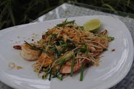 cours cuisine asiatique cuisine thaï cuisine asiatique cuisine thaïe