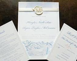 Custom Invitations Wedding Made In Addition To