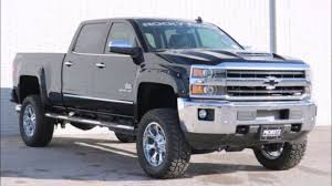 Image Result For 560HP GMC Sierra Rocky Ridge CALLAWAY Edition ...