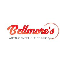 Bellmore's Used Tire - Tire Dealer & Repair Shop - Lawrence ... Tires Templates Wheels Templamonster New User Gifts Spd Employee Discounts The Best Cyber Monday Deals Extended Where To Get Coupon Stastics Ultimate Collection Need For Speed Heat Review This Pats Tire Emergency Road Service Available Truck And Get Answers Your Bed Bath Beyond Coupons Faq Cadian Wikipedia Export Sell Of Used Tires From Germany Special Offers 10 Off Walmart Promo Code September 2019 Verified 25 Mins Save 50 On A Set In Addition Stackable Rebates