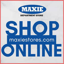 10% Off - Maxie Department Store Coupons, Promo & Discount ... Ubereats Promo Code Simi Valley California Uponcodeshero Arizona Academy Of Real Estate Coupon Code Active Discounts Referral Type Discount Sharereferrals Refer A Friend 15 Off Pretty Pinz Activewear Coupons Promo Discount Coupon Suck Page 7 44 Ultimate Source For Outdoor Research Jack Rogers Wedge Sandals Stealth Gear Codes Buzzflyer The Clymb Inside Out Connor Corr 75 Best Email Productoutdoors Images Design Subway Catering Actual Coupons Apple Online Store Refurbished Online Shop Promotion Fallsview Godaddy April 2019