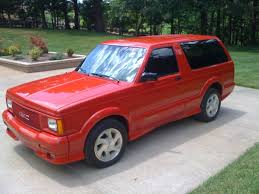Hemmings Find Of The Day – 1993 GMC Typhoon | Hemmings Daily Watch Typhoon Jebi Knock Over Trailer Truck And Van Like Theyre Syclones And Typhoons To Descend On Carlisle Nationa The Gmc Syclone More Sports Car Than Tarco Timmerman Equipment Jay Talks Up His Lenos Garage Autotalk 1993 Street Youtube Gm Efi Magazine Gmc Trucks Chevy Trucks Truck That Made Me Into Gear Head Steam Workshop Kamaz