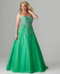 plus size prom dresses with straps naf dresses
