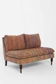 Ikea Sofa Knislinge 2 Plazas by Knislinge Loveseat Ikea High Back Provides Great Support For Your