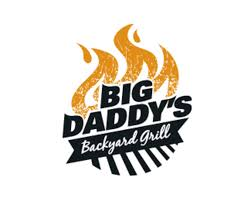 Best 25+ Grill Logo Ideas On Pinterest | Vintage Logo Design ... Pin By Marcie Barrentine On Kitchen Designs And Stuff Pinterest Man Up Tales Of Texas Bbq July 2016 Making A Difference Is As Easy Eating Ding Out For Life 70 Best Irish Pubs Images Pub Interior Pub Rustic House Oyster Bar Grill San Carlos Ca Seafood Restaurant Lucky Rooster Sports Bar Ideas Found Hautelivingcom Business Ideas Uab Students Home View All Fatz Southern Menus Matts Red Flemington Nj Byob Manorwoods West Neighborhood Rochester Minnesota
