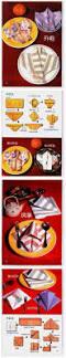 Publix Christmas Tree Napkin Fold by 38 Best Peçete Katlama Images On Pinterest Folding Napkins