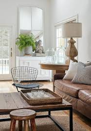 Best 100 HOUSE Living Room images on Pinterest