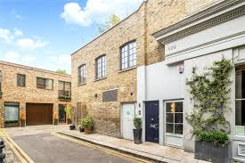 100 Westbourn Grove 2 Bedroom Property For Sale In E Mews London W11