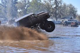 Iron Horse Mud Ranch – The Most Awesome Time You Can Have Off-road Big Mud Trucks Crossing A River Youtube Big Mud Trucks Videos Rc Mudding 4x4 Best Truck Resource Inside Country Raps Dreams And Ctradictions Rolling Stone Trucks Mudding Triple D 6 Weirdest From Around The World Stock Jeep Shows How To Video Dailymotion Rc Adventures Muddy Micro Get Down Dirty In Bog Of Diessellerz Home The Worlds Largest Dually Drive Fun Hours Of Cleaning Superbog Slgin Gone Wild Florida Mayhem