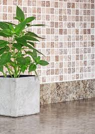 granite supplier granite quartz fort worth tx corner