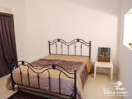 exclusive mediterranean villa in ostuni br domus