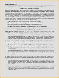 20 Best Of Resume For Truck Driver | Transvente.com 44 Unbelievable Truck Driving Resume Cover Letter Samples Fresh Beautiful For Driver Awesome Aurelianmg Radio Examples Sakuranbogumicom 61 Resume Inspirational Class Job Exceptional New Gallery Of Rumes Boat Sample Skills Delivery Free Schools Unique Template Position Photos