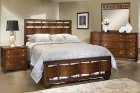 Gardner White Bedroom Sets by Wave Queen Bedroom Set