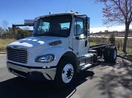 2019 Freightliner Business Class M2 106, Greensboro NC - 119090541 ... Ford Dealership Morganton Nc Asheville Lenoir 47 Cool Semi Trucks Trader Autostrach Lee Chevrolet Buick In Washington Greenville Williamston Work For Sale Equipmenttradercom The Worlds Best Photos Of Trader And Trucks Flickr Hive Mind Ane135b Ergomatic Mania 2019 Freightliner Business Class M2 106 Greensboro 5000475180 2017 Mitsubishi Fuso Fe160cc Raleigh 120643148 Dealer Kitty Hawk New Chevy Certified 1959 Apache For Sale Near Charlotte North Carolina 28269 Thames 13 Historic Commercial Vehicle Club Australia