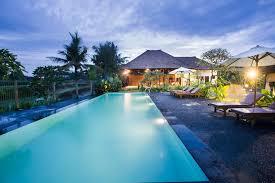 100 Uma Ubud Resort Sari Villas Bali Indonesia Great