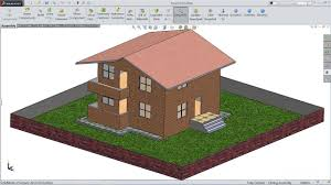 Solidworks Tutorial | Sketch House In Solidworks - YouTube Home Design 3d Outdoorgarden Android Apps On Google Play A House In Solidworks Youtube Brewery Layout And Floor Plans Initial Setup Enegren Table Ideas About Game Software On Pinterest 3d Animation Idolza Fanciful 8 Modern Homeca Solidworks 2013 Mass Properties Ricky Jordans Blog Autocad_floorplanjpg Download Cad Hecrackcom Solidworks Inspection 2018 Import With More Flexibility Mattn Milwaukee Makerspace Fresh Draw 7129