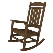 POLYWOOD® Presidential Recycled Plastic Rocking Chair ... Rocking Chairs On Image Photo Free Trial Bigstock Vinewood_plantation_ Georgia Lindsey Larue Photography Blog Polywoodreg Presidential Recycled Plastic Chair Rocking Chair A Curious Wander Seniors At This Southern College Get Porches Living The One Thing I Wish Knew Before Buying For Relax Traditional Southern Style Front Porch With Coaster Country Plantation Porch Errocking 60 Awesome Farmhouse Decoration Comfort 1843 Two Chairs Resting On This