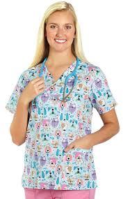 Ciel Blue Scrub Pants Walmart by 100 Ciel Blue Scrub Pants Walmart Amazon Com Koi Women