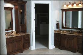 Who Sells Bathroom Vanities In Jacksonville Fl by Kitchen Cabinet Cabinetry Arnold U0027s Custom Cabinets Fernandina