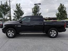 Used One-Owner 2014 Ram 1500 Sport Near Dothan, AL - BMW Of Albany Action Buick Gmc In Dothan Serving Fort Rucker Marianna Fl And Al Used Cars For Sale Less Than 1000 Dollars Autocom Auto Trucks For M Baltimore Md New Ford F150 Sale Going On Now Near Gilland Ford Shop Vehicles Solomon Chevrolet 2017 Toyota Trd Pro Tacoma Enterprise Al With The Fist Rental At Low Affordable Rates Rentacar Bondys South Vehicle Inventory Truck And Competitors Revenue Employees Owler Dealer Troy Car Models 2019 20 Featured Stallings Motors Cairo Ga