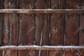 Weathered Wood Of Old Barn Wall With Gaps Between Planks And ... Mortenson Cstruction Incporates 100yearold Barn Into New Old Wall Of Wooden Sheds Stock Image Image Backdrop 36177723 Barnwood Wall Decor Iron Blog Wood Farm Old Weathered Background Stock Cracked Red Paint On An Photo Royalty Free Fragment Of Beaufitul Barn From The Begning 20th Vine Climbing 812513 Johnson Restoration And Cversion Horizontal Red Board 427079443 Architects Paper Wallpaper 1 470423