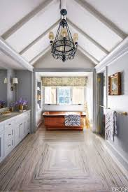 Oakcraft Cabinets Phoenix Az by 2801 Best Kitchens U0026 Bathrooms We Love Images On Pinterest