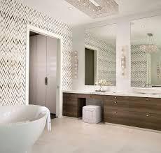 custom tile marble inc tile contractors marble contractors