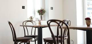 café weimer fellbach