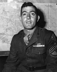 Most Decorated Us Soldier Vietnam by 11 Legends Of The Us Marine Corps We Are The Mighty
