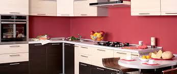 renovation cuisine laval rénovation de cuisine montréal laval rive sud et rive nord