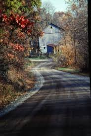 11 Best Ohio Haunted Images On Pinterest | Abandoned Ohio, Haunted ... The Barn At Pleasant Acres Wedding Venue Sites So Md Pinterest At Gibbet Hill Pizza Factory Home We Tossem Theyre Awesome Welshs Pizzeria Kum Go Where Means More Pizzapicjpg Metros Best Winners 2017 Metro Spirit 11 Best Ohio Haunted Images On Abandoned Ohio Most Interesting Reviews For February 2016 Pissed Consumer