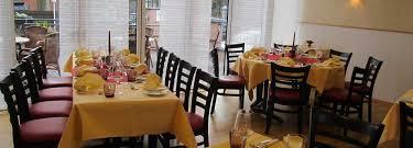 die top 50 restaurants in niedersachsen