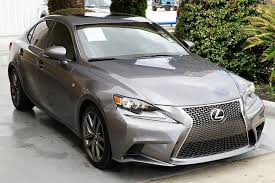 Certified Pre-Owned / One Owner / Free Carfax / Over 50 Lenders ... Roman Chariot Auto Sales Used Cars Best Quality New Lexus And Car Dealer Serving Pladelphia Of Wilmington For Sale Dealers Chicago 2015 Rx270 For Sale In Malaysia Rm248000 Mymotor 2016 Rx 450h Overview Cargurus 2006 Is 250 Scarborough Ontario Carpagesca Wikiwand 2017 Review Ratings Specs Prices Photos The 2018 Gx Luxury Suv Lexuscom North Park At Dominion San Antonio Dealership