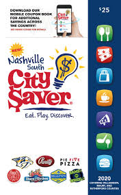 2020 Nashville South City Saver Coupon Book By Southwestern ... Budget Rental Car Promo Code Canada Kolache Factory Coupon Trending Set Of 10 Scholastic Reusable Educational Books Les Mills Discount Stillers Store Benoni Book Club Ideas And A Freebie Mrs Macys Black Friday Online Shopping Codes Best Coupon Scholastic Book Club Parents Shutterstock Reading December 2016 Hlights Rewards Amazon Cell Phone Sale Raise Cardcash March 2019 Portrait Pro Planet 3 Maximizing Orders Cassie Dahl Free Pizza 73 Chapters April
