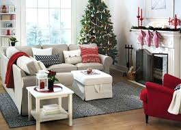 Small Living Room Ideas Ikea by Ikea Ideas Living Room Best Living Room Ideas On Unit Lounge And