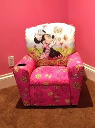 Minnie Mouse Recliner Mouse Sofa And Chair Decorations Is Your ... Delta Children Disney Minnie Mouse Art Desk Review Queen Thrifty Upholstered Childs Rocking Chair Shop Your Way Kids Wood And Set By Amazoncom Enterprise 5 Piece Pinterest Upc 080213035495 Saucer And By Asaborake Toddler Girl39s Hair Rattan Side 4in1 Convertible Crib Wayfair 28 Elegant Fernando Rees