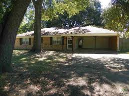 2 Bedroom Houses For Rent In Tyler Tx by 12579 Pioneer Dr For Sale Tyler Tx Trulia