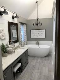 your bathroom being such a small part of your house it s