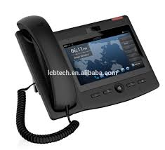 Top Quality Ip Phone Video Telephone Voip Phone C600 With Soft Dss ... Cisco 8865 5line Voip Phone Cp8865k9 Best For Business 2017 Grandstream Vs Polycom Unifi Executive Ubiquiti Networks Service Roseville Ca Ashby Communications Systems Schools Cryptek Tempest 7975 Now Shipping Api Technologies Top Quality Ip Video Telephone Voip C600 With Soft Dss Yealink W52p Wireless Ip Warehouse China Office Sip Hd Soundpoint 600 Phone 6 Lines Vonage Adapters Home 1 Month Ht802vd