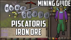 Mining Guide 2007 Runescape : Game Bitcoin Mining Coal Ming World Association Ming Guide Rs3 The Moment What Runescape Mobilising Armies Ma Activity Guide To 300 Rank Willow The Wiki 07 Runescape Map Idle Adventures 0191 Apk Download Android Simulation Tasks Set Are There Any Bags Fishing Runescape Steam Community Savage Lands 100 Achievement De Startpagina Van Nederland Runescapenjouwpaginanl