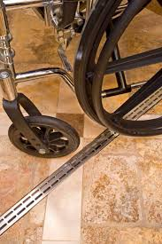 Handicap Toilet Chair With Wheels by Best 25 Roll In Showers Ideas On Pinterest Wheelchair