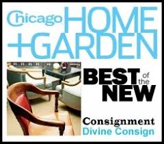42 best Chicago Furniture Consignment Antique Warehouse and