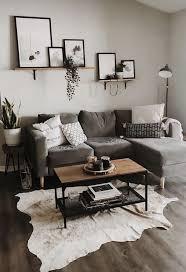 design gefühle gemütliche home hygge ikea inspo