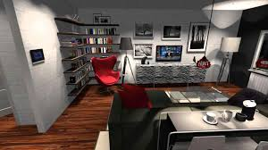 Bolton Of Home Design Ideas And Pictures Trophy Office Space Bobs Michael Unlocked Stubs U Enchanting Jpg
