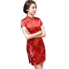 chinese traditional princess dress reviews online shopping