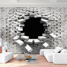 stein steinmauer steinoptik runa tapeten 9083010b 100 made