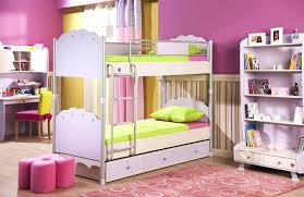 Cute Bedroom Ideas For Teenage Girl Mauve Gray And Plum Purple Room Toddler